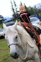 06-14b Rodeo Night
